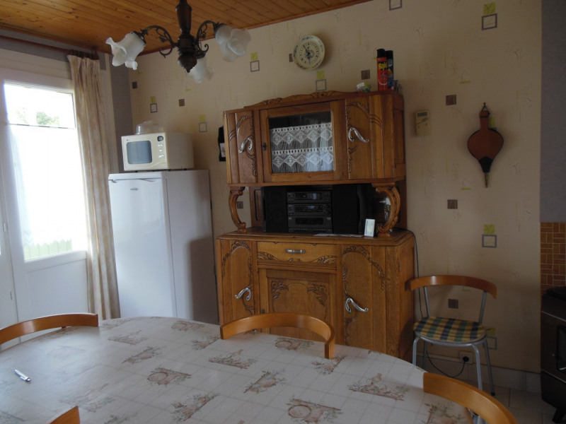 Location vacances maison / villa Stella plage 229€ - Photo 5