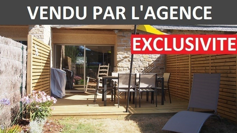 Vente appartement Carnac 241 380€ - Photo 1