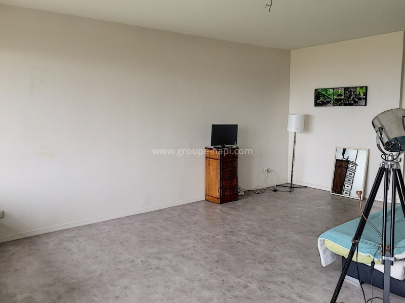 Vendita appartamento Grenoble 120000€ - Fotografia 1