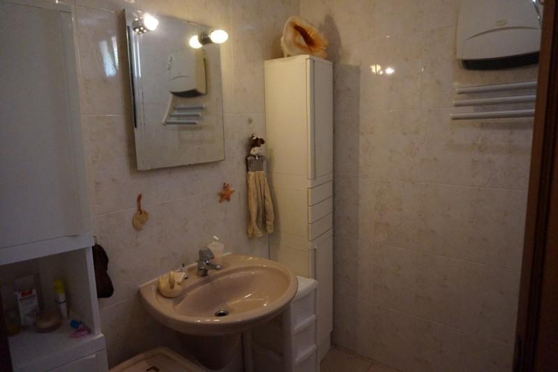 Vente maison / villa Porto 450000€ - Photo 12