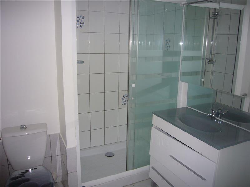 Vente appartement Saulcy sur meurthe 129900€ - Photo 11