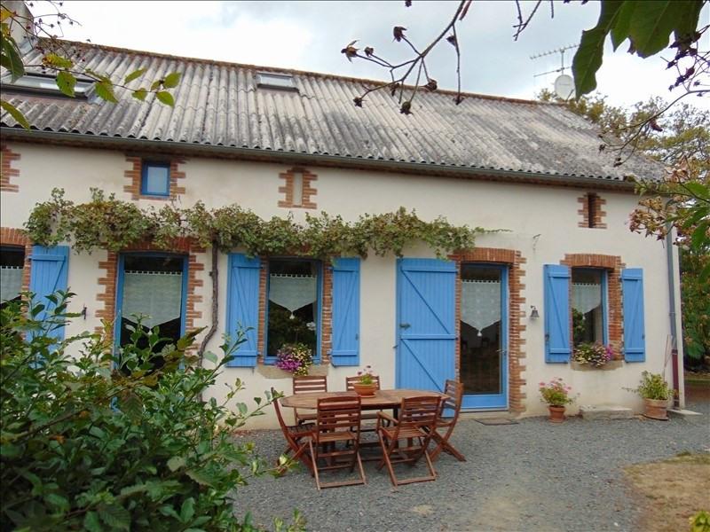 Sale house / villa La seguiniere 231990€ - Picture 7