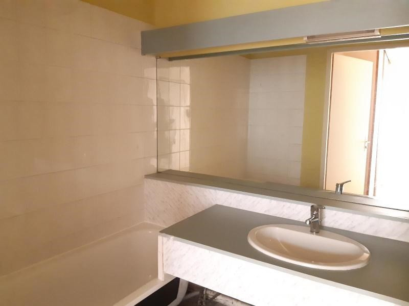 Location appartement Grenoble 645€ CC - Photo 9