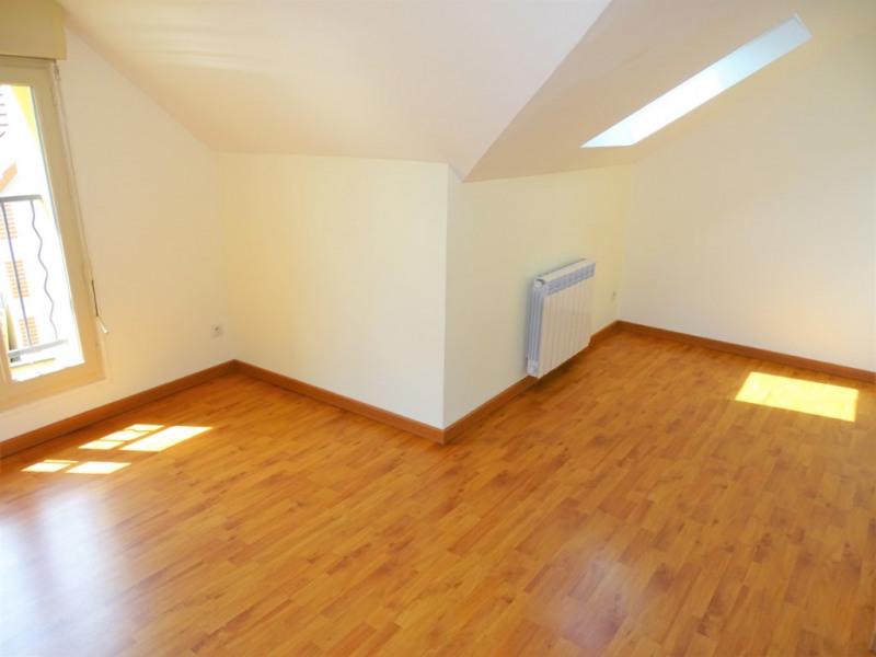 Vente maison / villa Chartres 150000€ - Photo 4