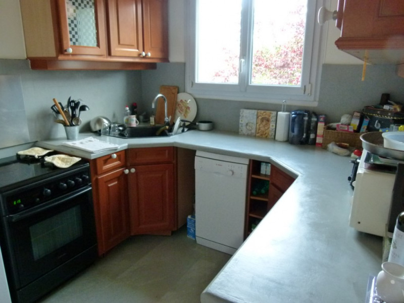 Vente appartement Montfort-l'amaury 228 800€ - Photo 4