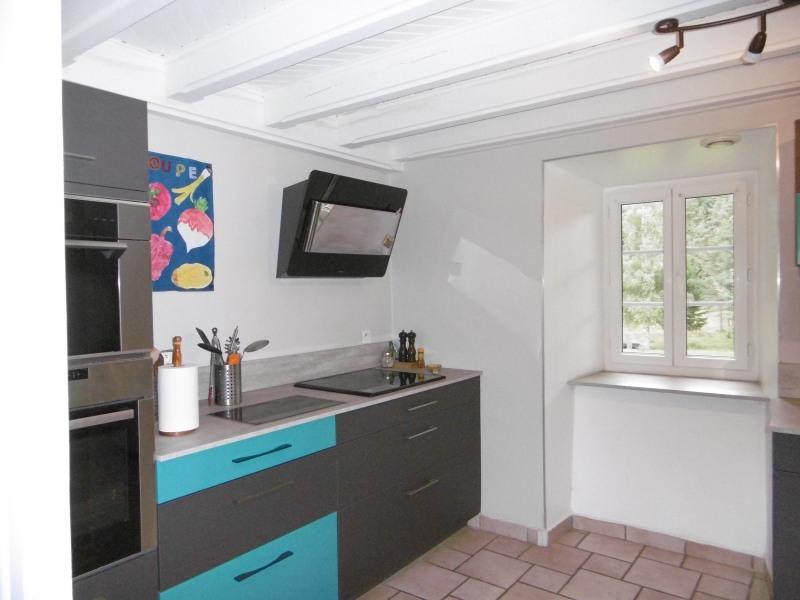 Vente maison / villa St jeures 260000€ - Photo 6