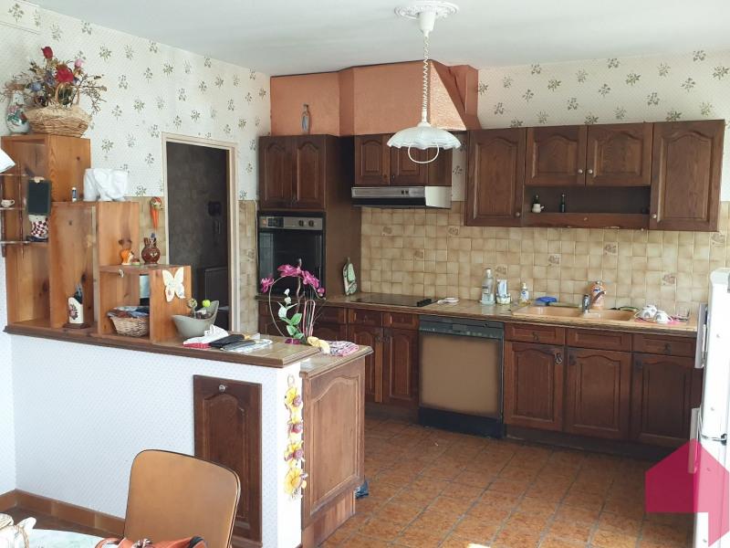 Vente maison / villa Castanet-tolosan 369000€ - Photo 3