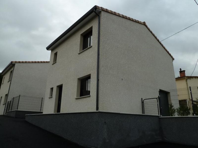Location maison / villa Pechbonnieu 950€ CC - Photo 5
