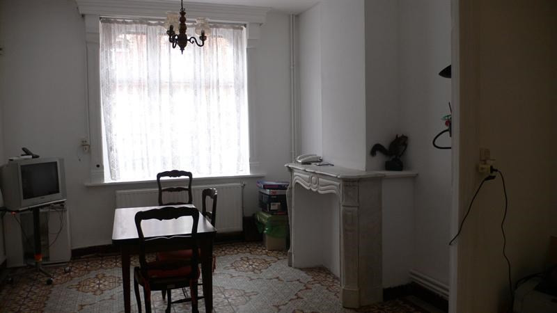 Sale house / villa Lille 215 000€ - Picture 2