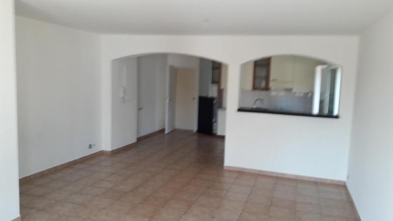 Vente maison / villa Portet sur garonne 474000€ - Photo 1