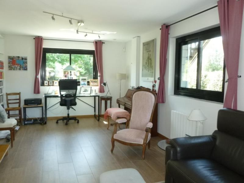Vente maison / villa Honfleur 430 000€ - Photo 4