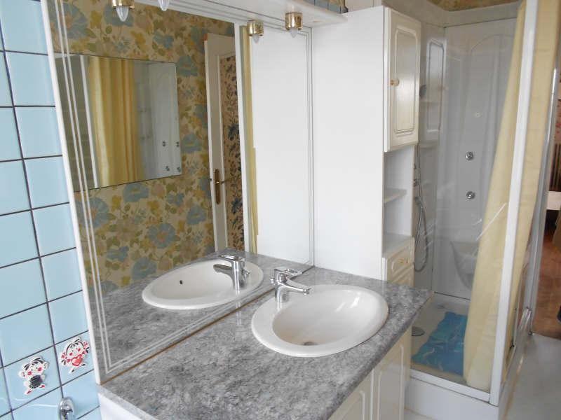 Sale house / villa Aigre 77000€ - Picture 11
