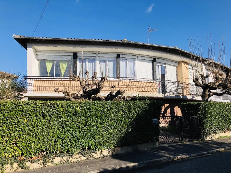 Sale house / villa L'union 378000€ - Picture 1