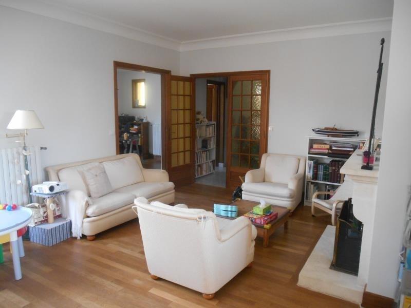 Rental house / villa Verrieres le buisson 2300€ CC - Picture 3