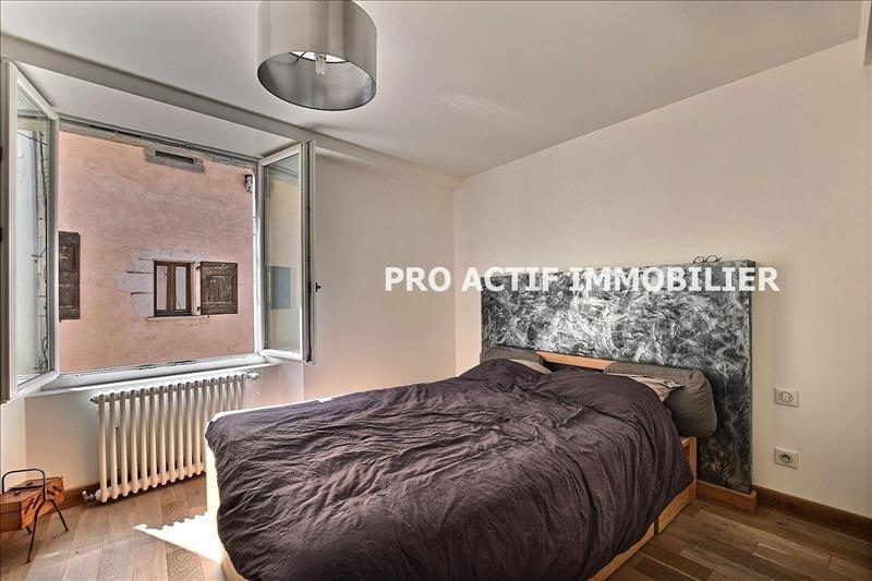 Vente maison / villa Sassenage 249000€ - Photo 7