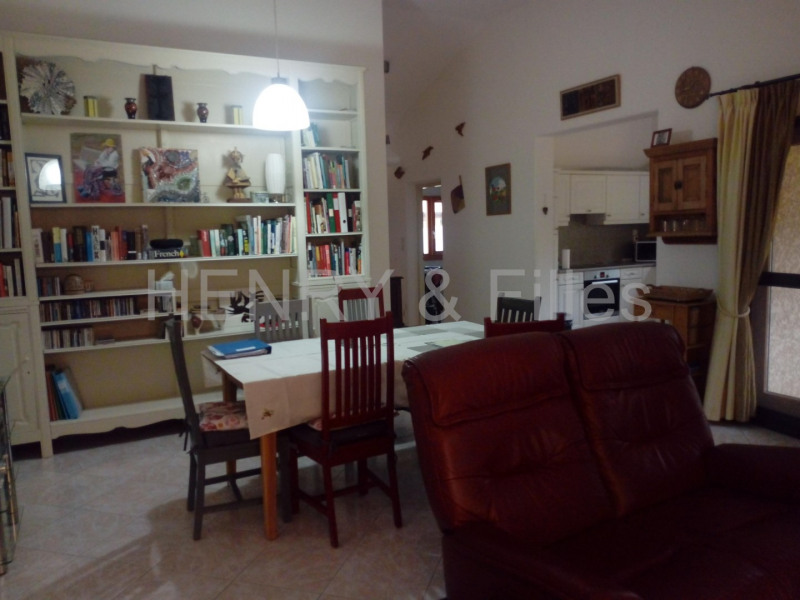 Vente maison / villa Samatan 4 km 185 000€ - Photo 3
