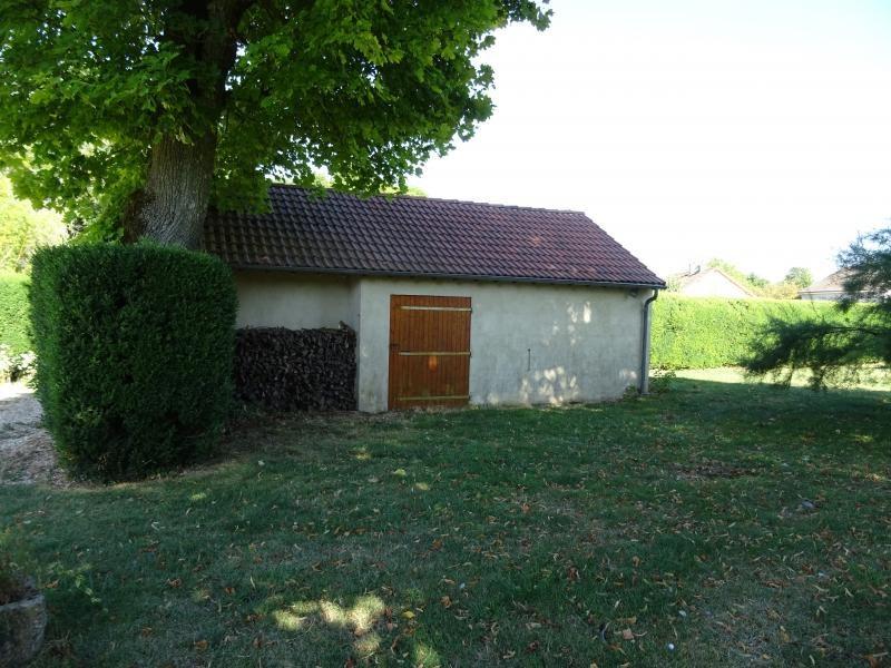 Vente maison / villa Pont ste marie 259500€ - Photo 13