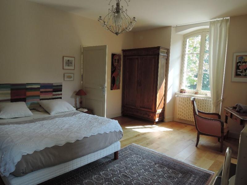 Vente maison / villa Bagneres de luchon 545000€ - Photo 5