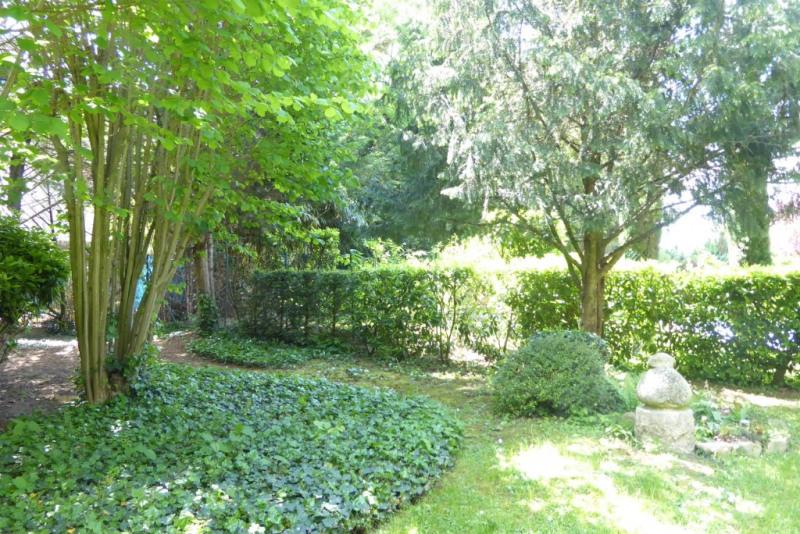 Vente de prestige maison / villa Bourgoin jallieu 580000€ - Photo 14