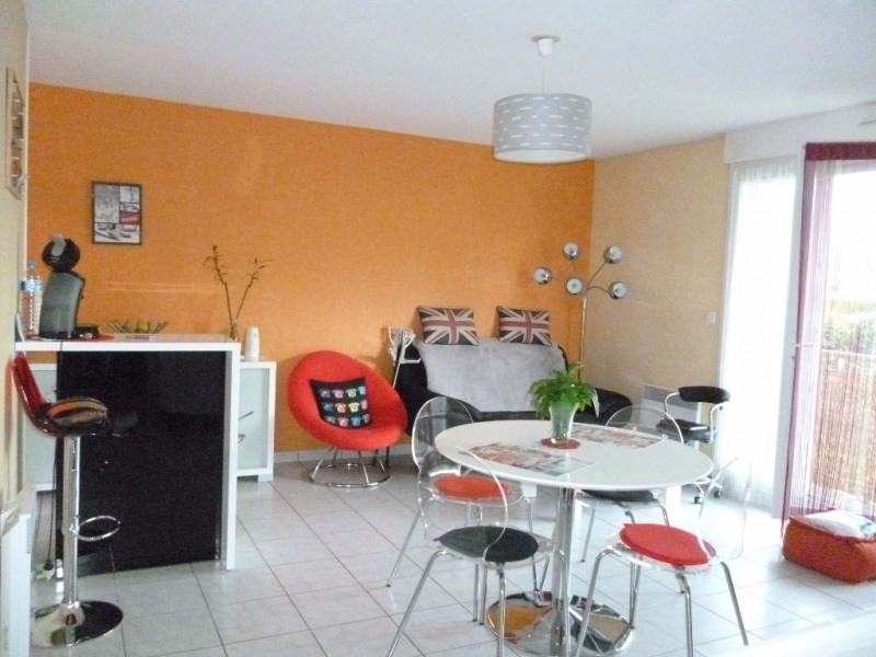 Vente appartement Perigueux 66000€ - Photo 1