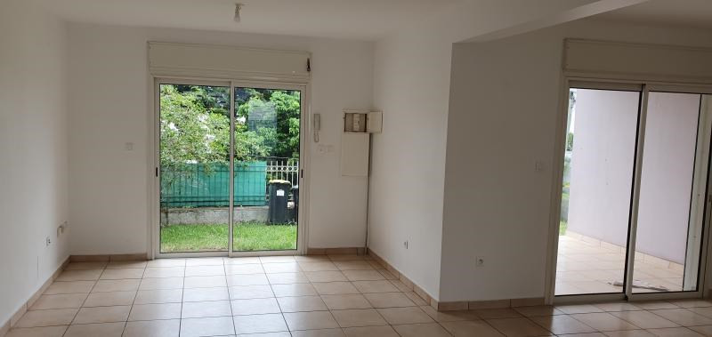 Vente maison / villa Le tampon 210000€ - Photo 3