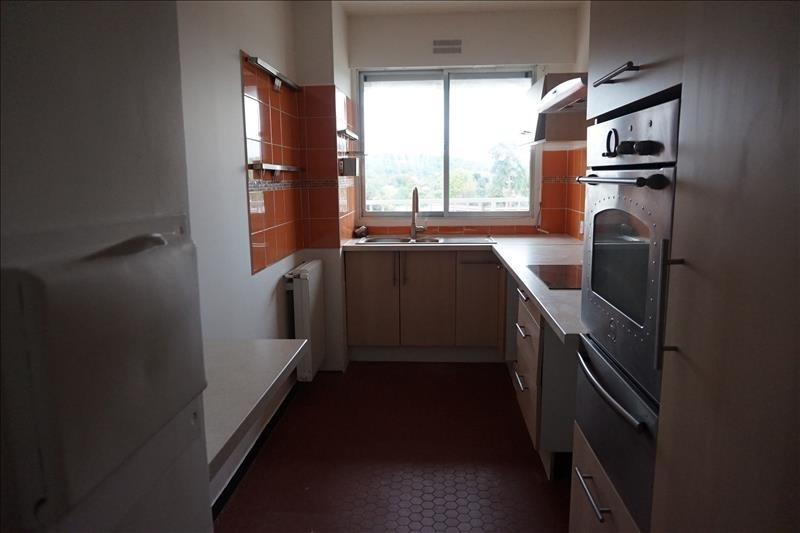Locação apartamento Rueil malmaison 1500€ CC - Fotografia 7