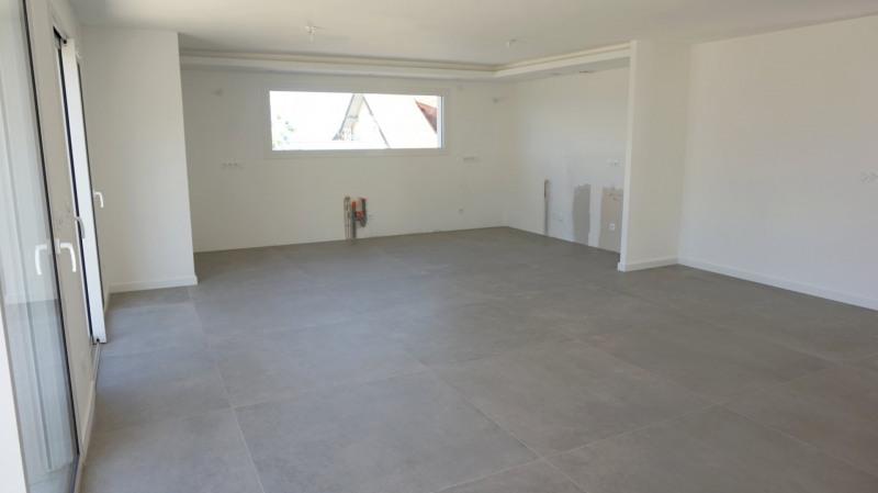 Vente de prestige maison / villa Collonges sous saleve 849000€ - Photo 2