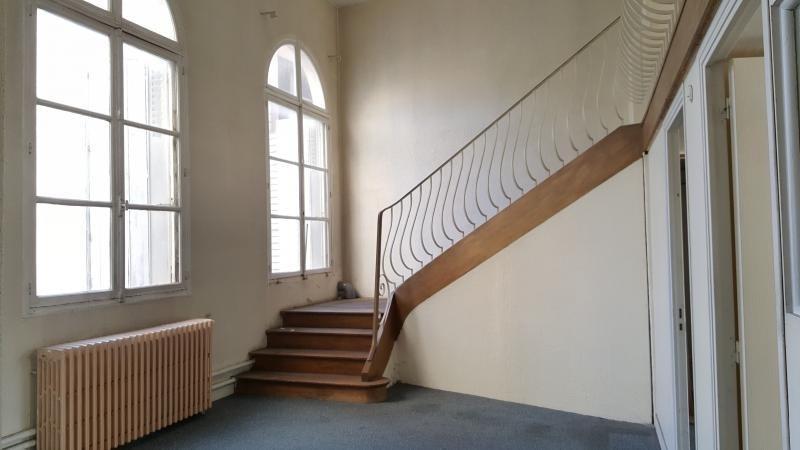 Vente appartement Caen 260000€ - Photo 2