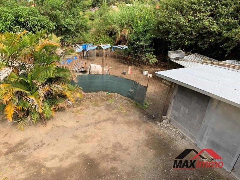 Vente maison / villa Cilaos 130000€ - Photo 9