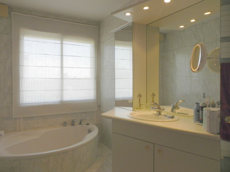 Deluxe sale house / villa Agen 585000€ - Picture 13
