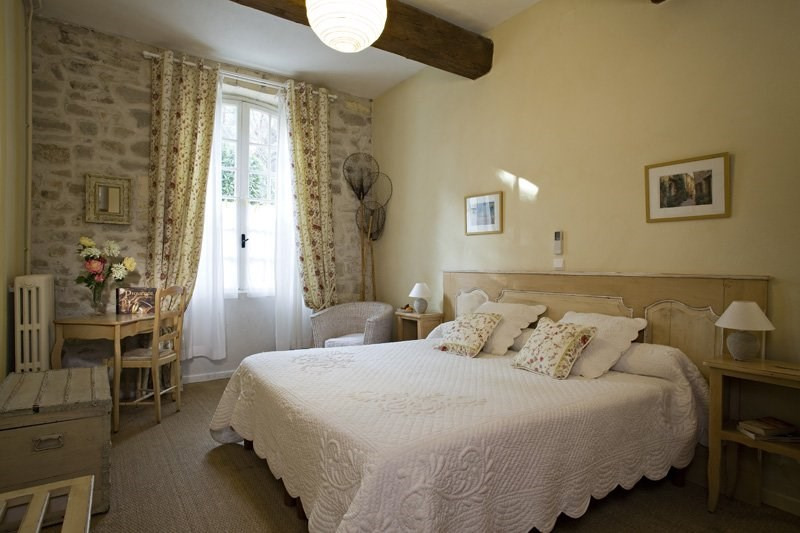 Vente de prestige maison / villa St remy de provence 1485000€ - Photo 7