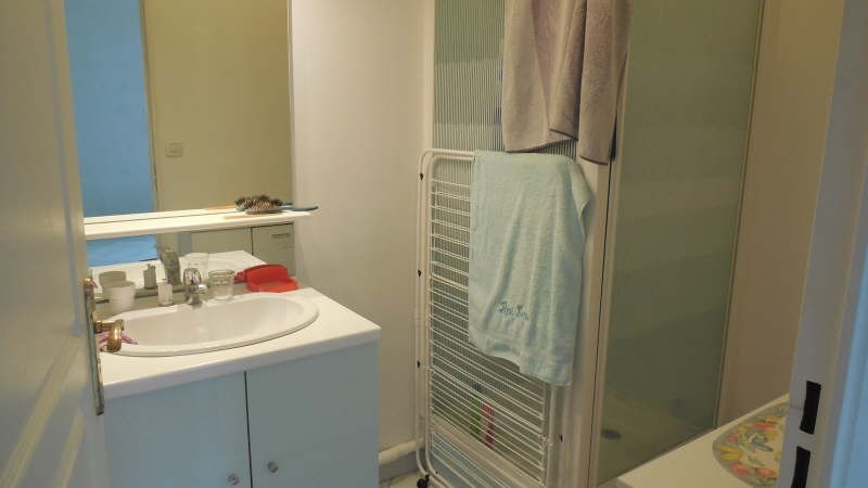 Location appartement Yvetot 525€ CC - Photo 3