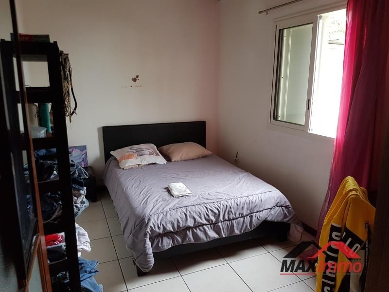 Vente appartement L etang sale les hauts 160000€ - Photo 3