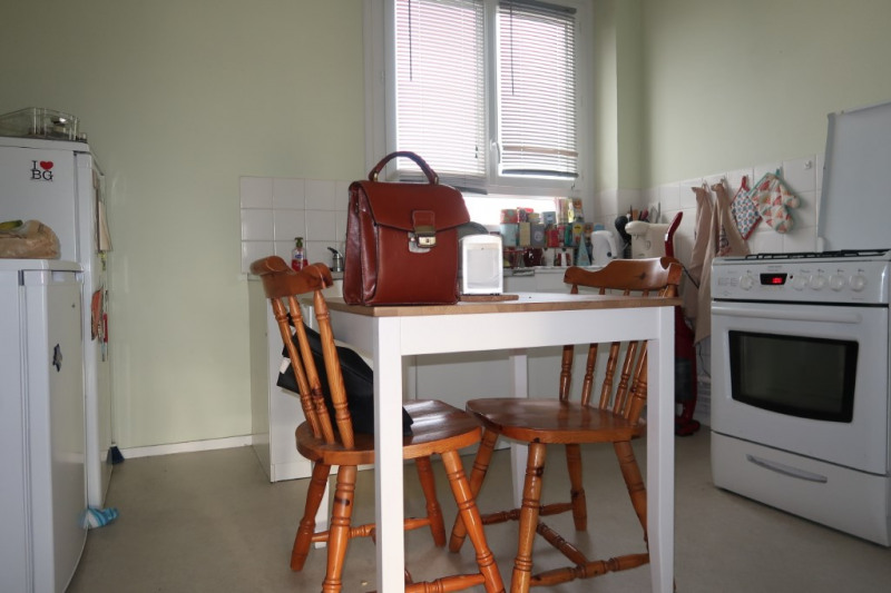 Vente appartement Limoges 70000€ - Photo 5