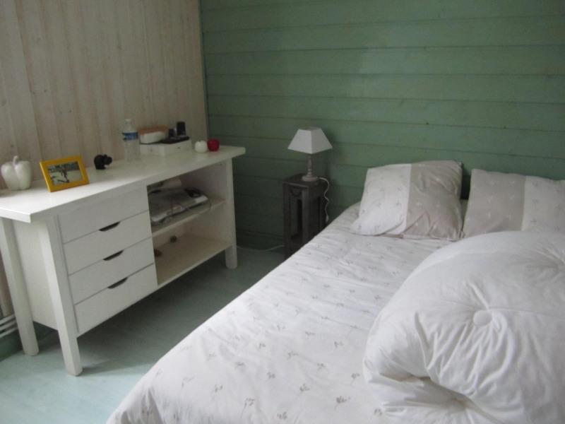 Vente maison / villa Barbezieux-saint-hilaire 322000€ - Photo 13