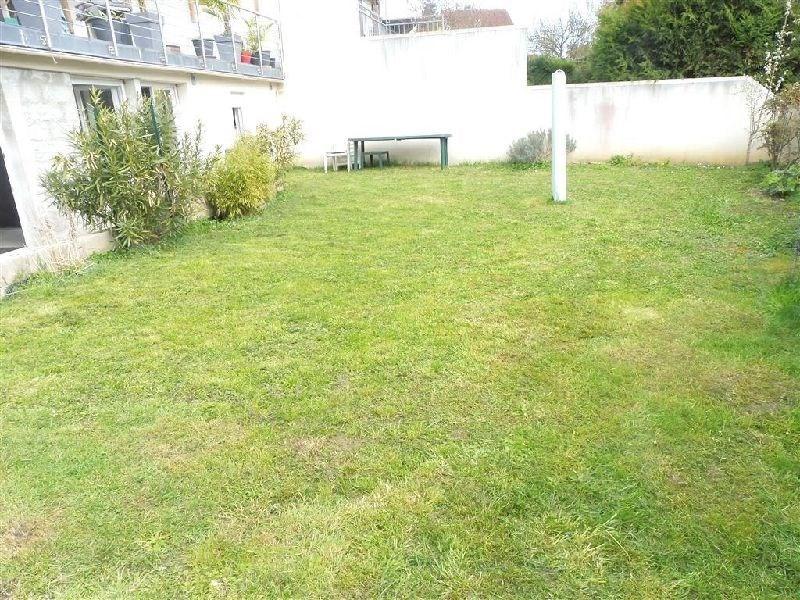 Revenda casa Epinay sur orge 451500€ - Fotografia 7