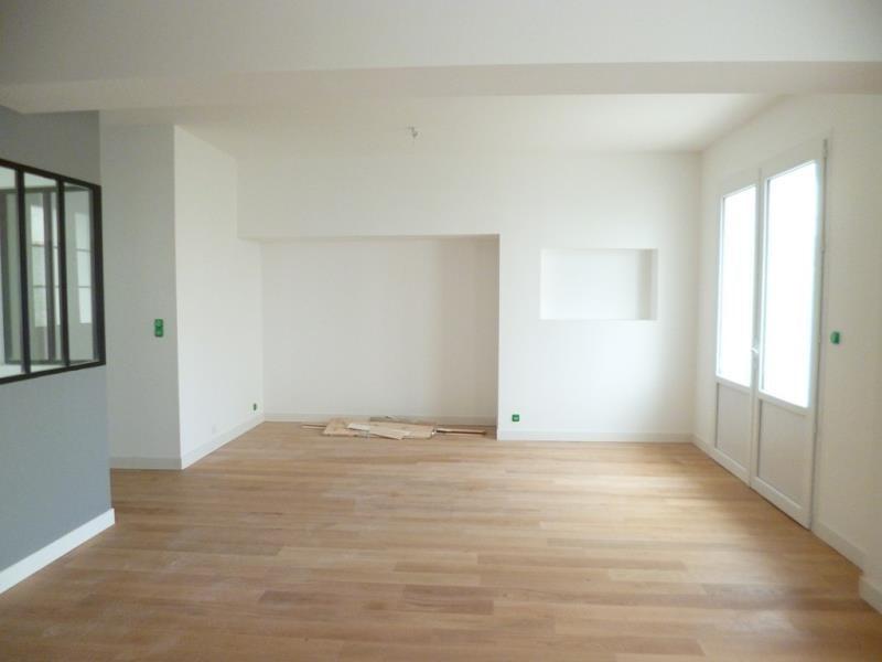 Vente maison / villa St denis d'oleron 314000€ - Photo 5