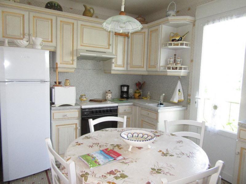 Vente maison / villa Coulounieix chamiers 127200€ - Photo 5