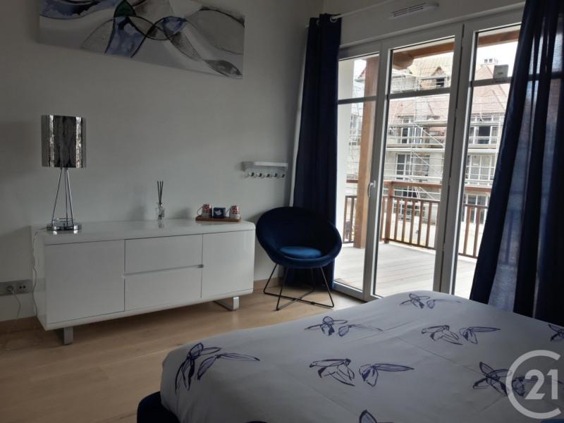 Venta de prestigio  apartamento Deauville 935000€ - Fotografía 13