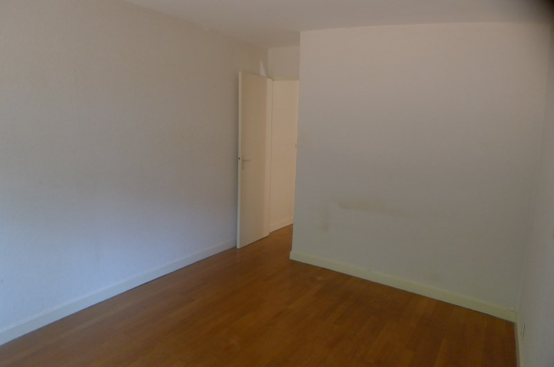 Rental apartment Oullins 699€ CC - Picture 3