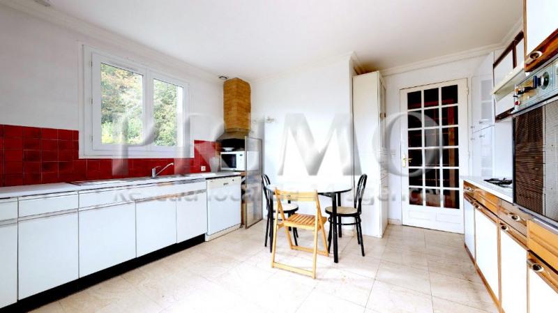 Vente de prestige maison / villa Le plessis robinson 1090000€ - Photo 5