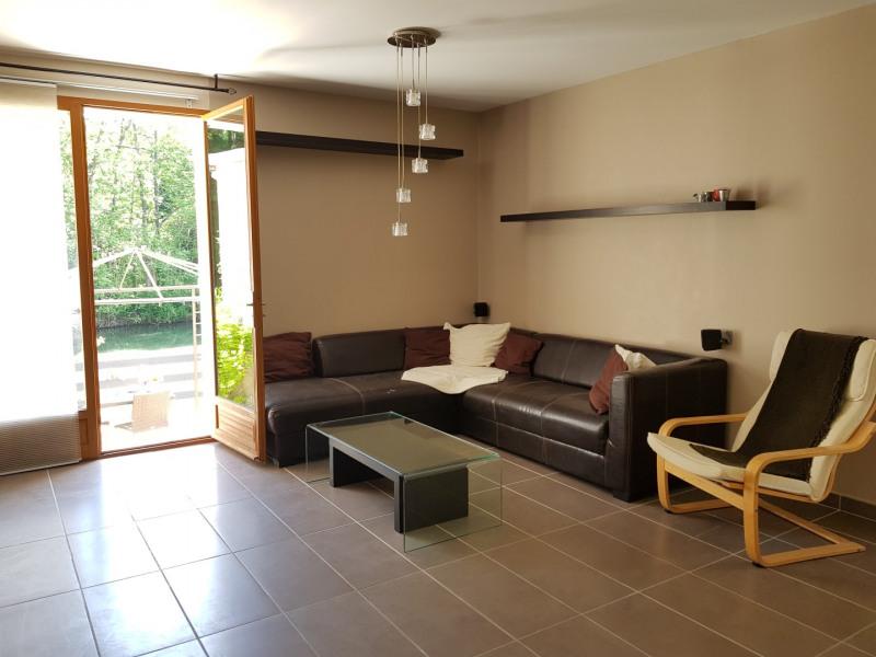 Sale house / villa Montigny-sur-loing 262500€ - Picture 3