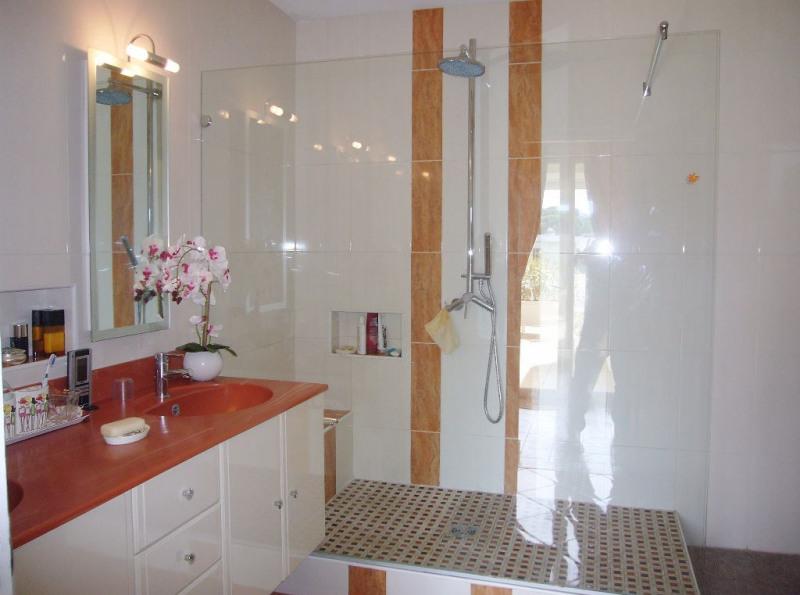 Vente de prestige maison / villa La grande motte 1240000€ - Photo 13