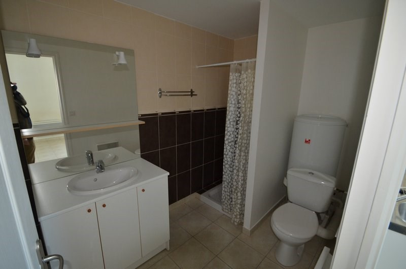 Verhuren  appartement St lo 296€ CC - Foto 2