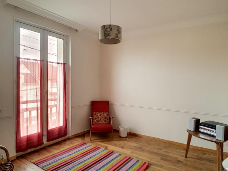 Vente maison / villa Dammarie les lys 239000€ - Photo 9
