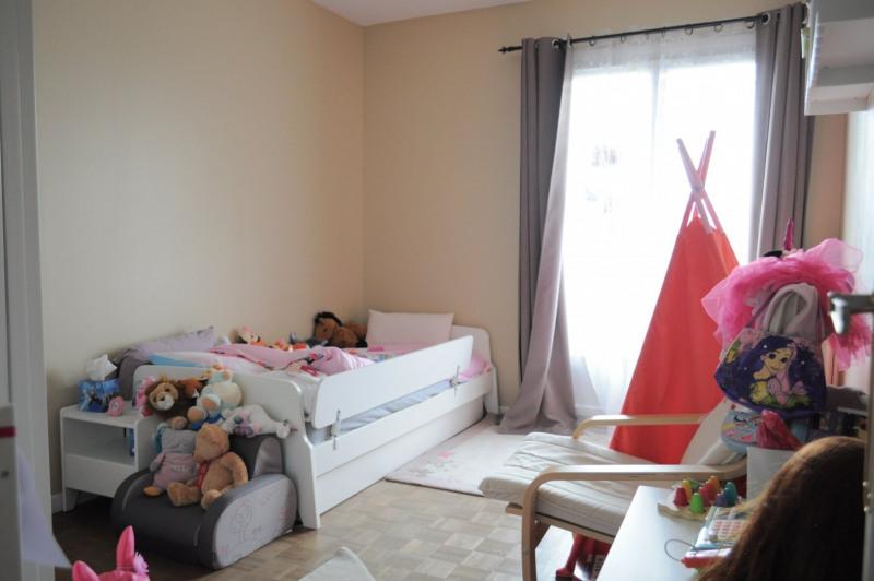 Vente appartement Villemomble 335000€ - Photo 8