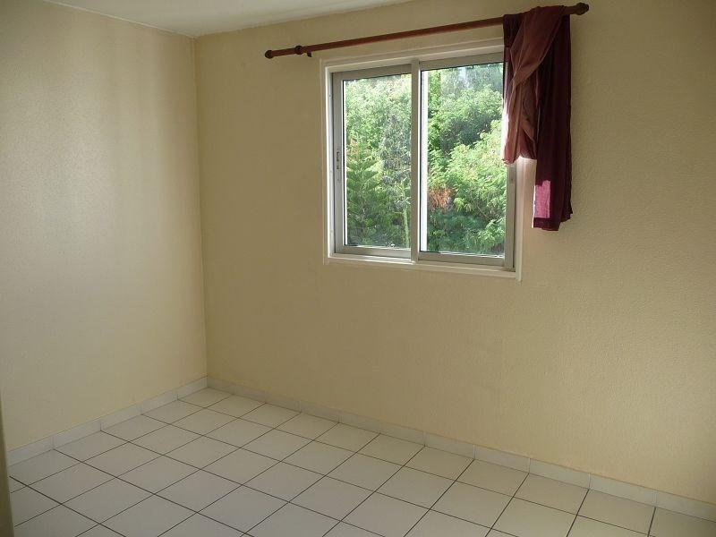 Location appartement La possession 655€ CC - Photo 6