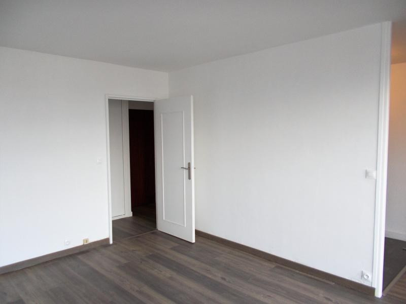 Vente appartement Joue les tours 49 500€ - Photo 2