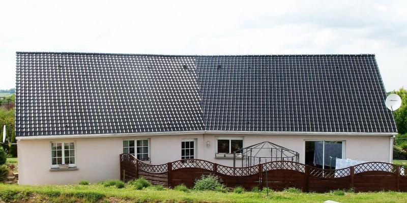 Vente maison / villa Therouanne 294000€ - Photo 3
