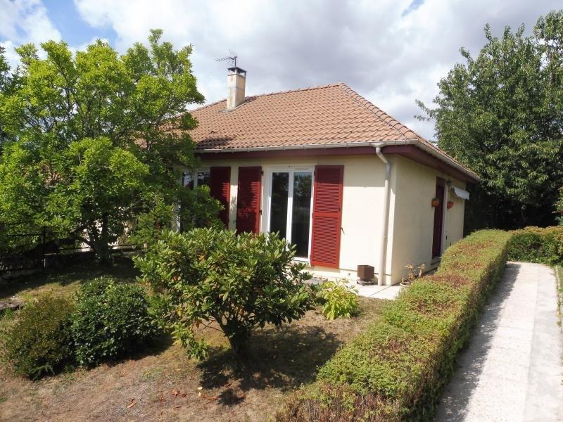 Vente maison / villa Feytiat 180000€ - Photo 1